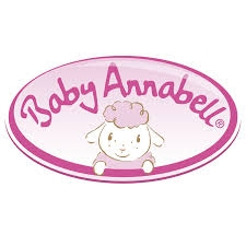Baby Annabelle