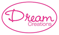 DREAM CREATIONS