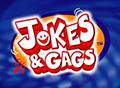 JOKES & GAGS