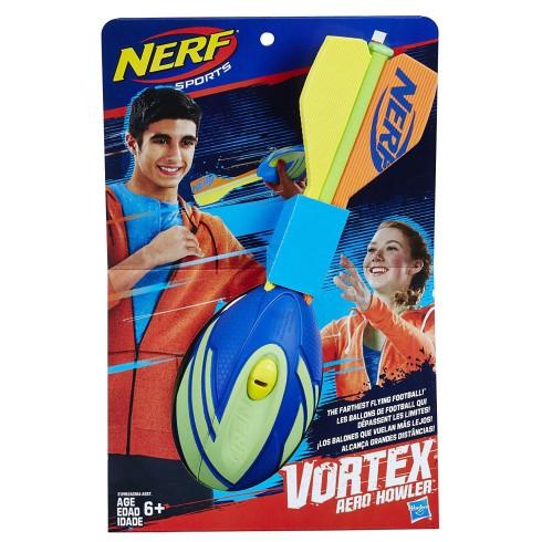 NERF VORTEC AERO HOWLER