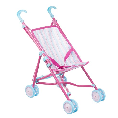 DREAM CREATIONS SINGLE STROLLER (TW300.MLB1)