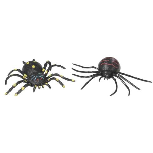 CREEPSTERZ STRECHY SPIDER