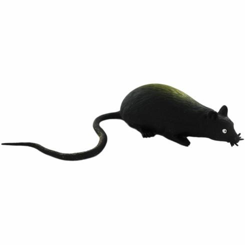 CREEPSTERZ STRECHY RATS