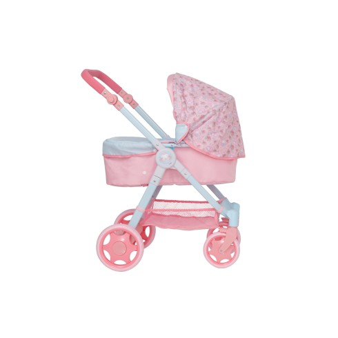 BABY ANNABELLE BABY EVOLVE TRAVEL SYSTEM