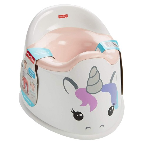 UNIICORN POTTY