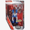 WWE ELITE BIG E