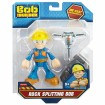 ROCK SPLITTING BOB