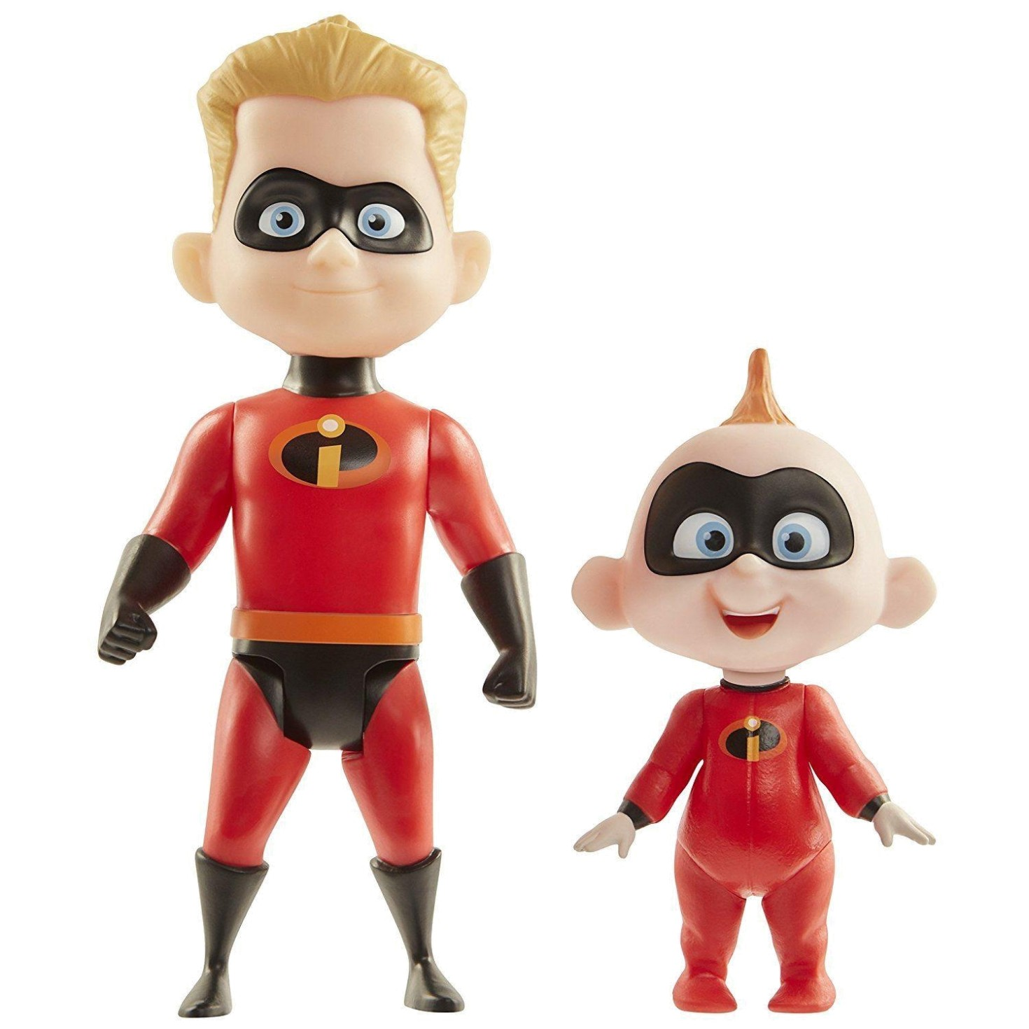 INCREDIBLES 2 JACK-JACK