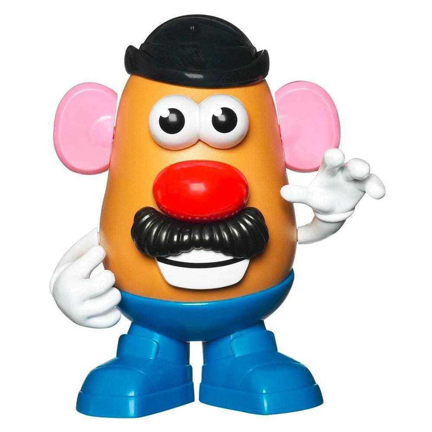 PLAY SKOOL MR POTATO HEAD