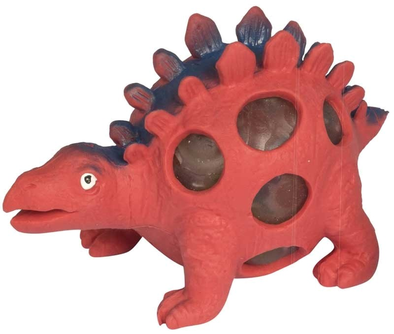 DINO WORLD SQUISHY