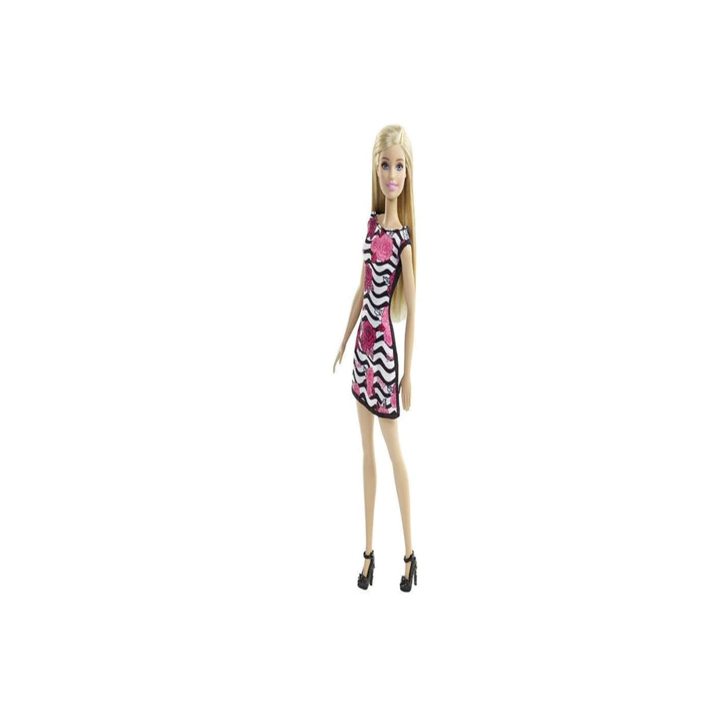 BARBIE DOLL- BASIC