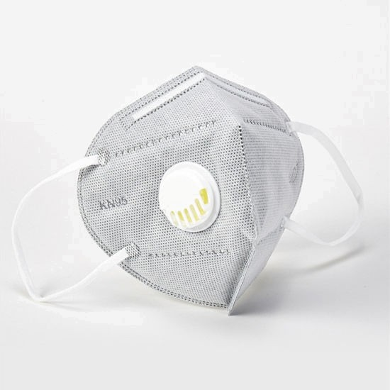 KN95 Filter Masks
